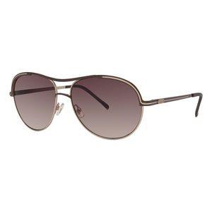 CHLOE CL2245 sunglasses
